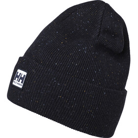 Helly Hansen Urban Bonnet, black